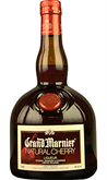 Grand Marnier Liqueur Natural Cherry